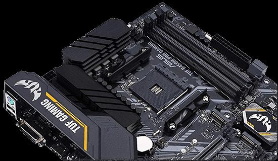 tuf-b450m-pro-gaming-03