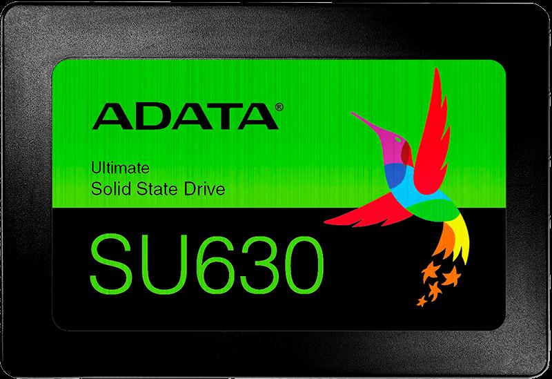 12153-ssd-adata-ASU630SS-480GQ-R-02