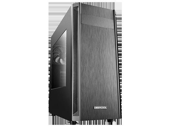 gabinete-deepcool-shield-v2-10415-01