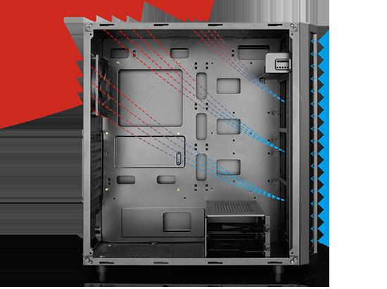gabinete-deepcool-shield-v2-10415-02