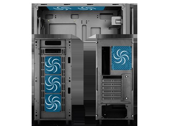 gabinete-deepcool-shield-v2-10415-03