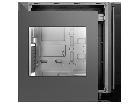 gabinete-deepcool-shield-v2-10415-04