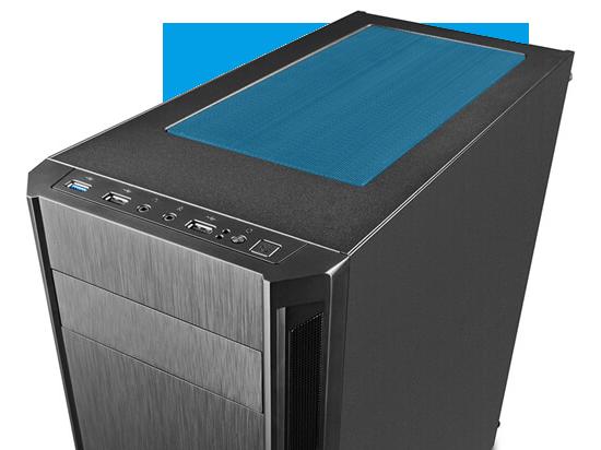 gabinete-deepcool-shield-v2-10415-05