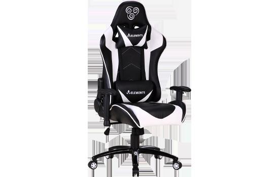 cadeira-elements-veda-aer-01