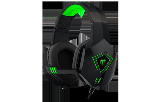 headset-t-dagger-rocky-01