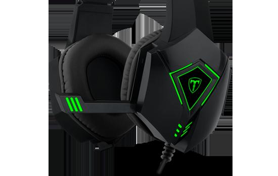 headset-t-dagger-rocky-02