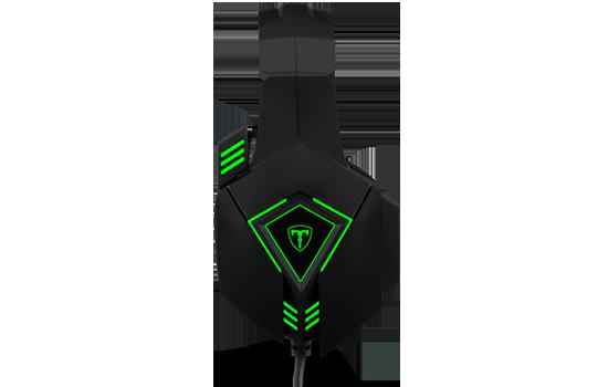headset-t-dagger-rocky-03