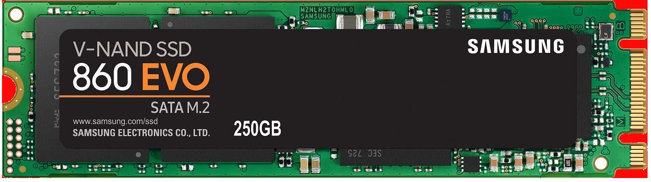 11503-ssd-samsung-m2-250gb-MZ-N6E250BW-02