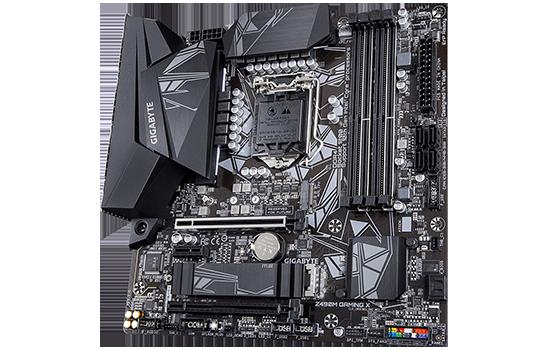 placa-mae-gigabyte-z490-02