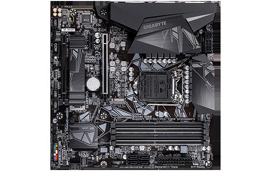 placa-mae-gigabyte-z490-03