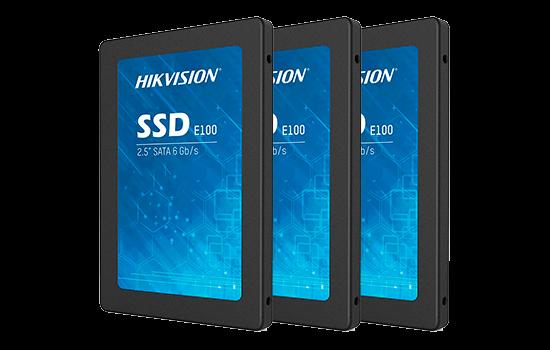 HS-SSD-E100-128GB-1