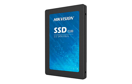 HS-SSD-E100-128GB-3