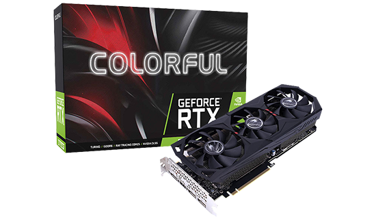 colorful-rtx-2070-super-01