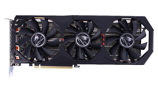 colorful-rtx-2070-super-02