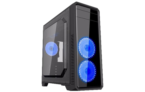 gabinete-gamemax-g591-01