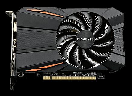 gigabyte-rx-560-4gb-gv-rx560oc-4gd-03