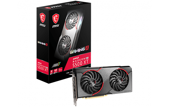 12464-placa-de-video-RX 5700 XT Gaming X-8GB-01