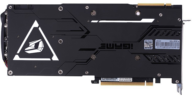 colorful-rtx-2070-super-05