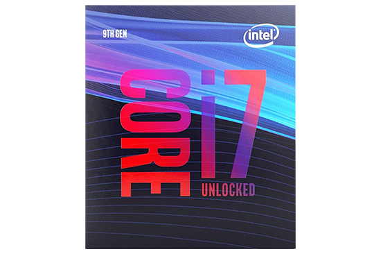 intel-bx806984i79700-01