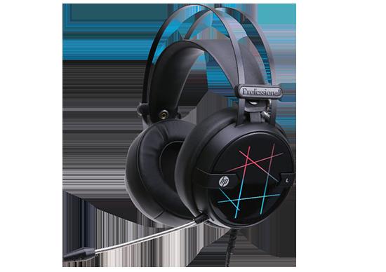 headset-hp-h160-12880-01