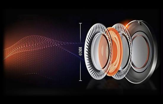 headset-hp-h160-12880-02