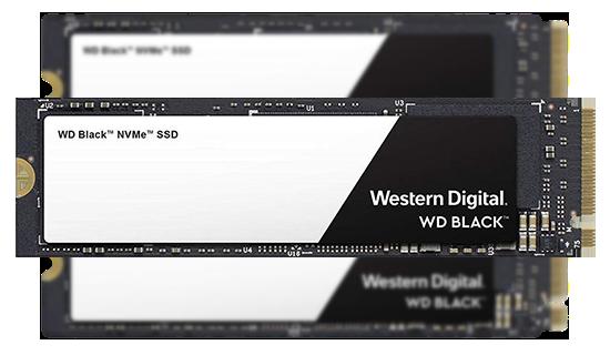 ssd-wd-black-500gb-10795-01