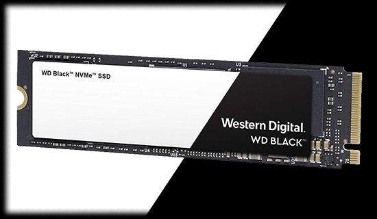 ssd-wd-black-500gb-10795-02