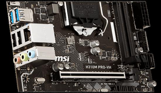 msi-h310m-pro-vh-05