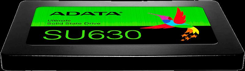 12153-ssd-adata-ASU630SS-480GQ-R-03