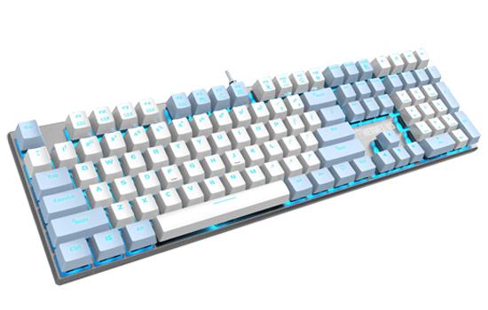 teclado-mecanico-gamdias-hermes-m5-01.png