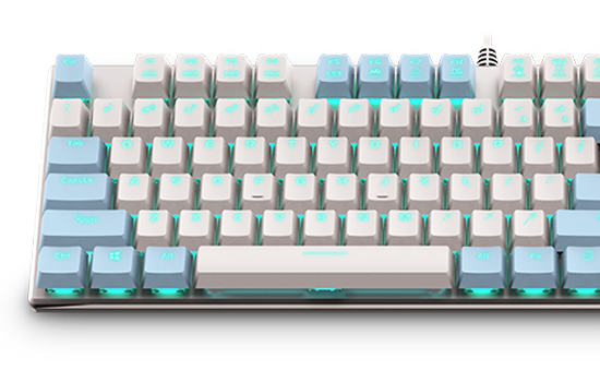 teclado-mecanico-gamdias-hermes-m5-03.png