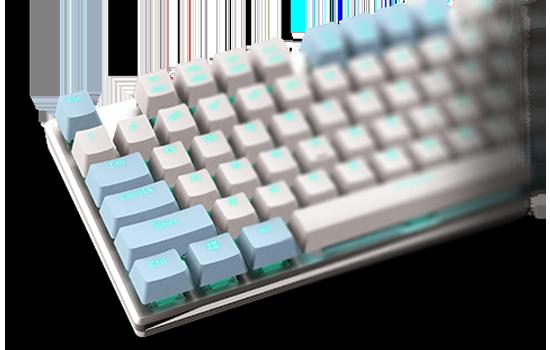 teclado-mecanico-gamdias-hermes-m5-04.png