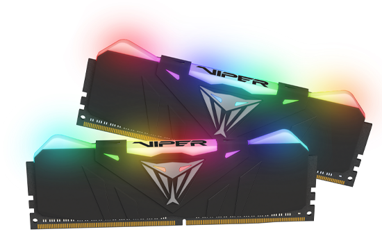 memoria-patriot-viper-rgb-16gb-01