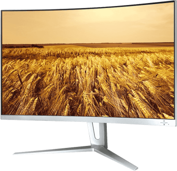 8566-monitor-gamemax-curvo-GMX27C144White-01