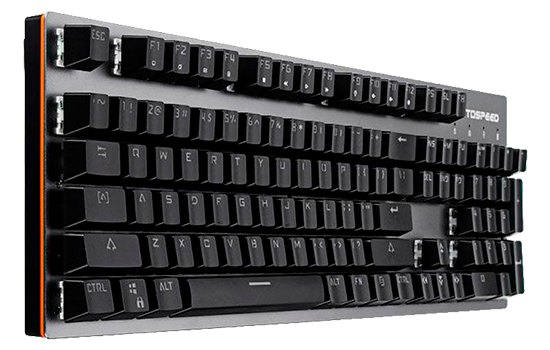 13969-teclado-gamer-motospeed-02