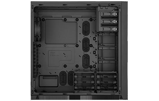 gabinete-corsair-750D-03