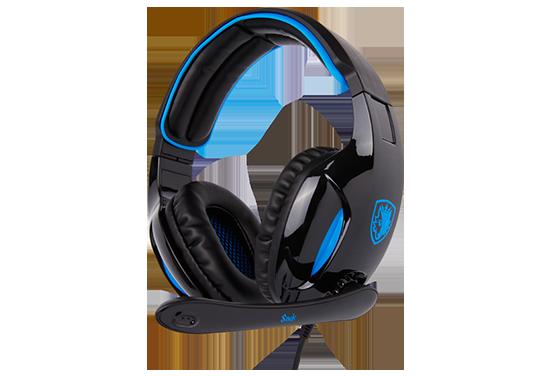 12520-headset-sades-sa-902-01