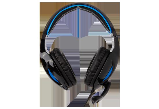 12520-headset-sades-sa-902-02