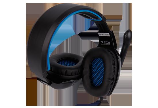 12520-headset-sades-sa-902-03