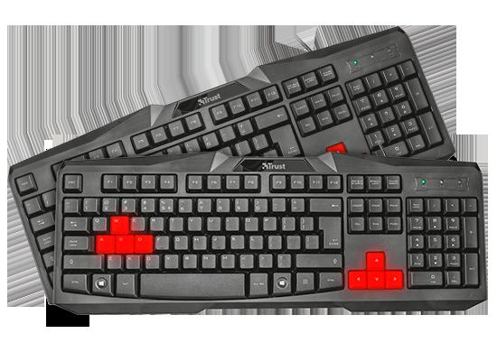 13743-teclado-gamer-trust-ziva-01