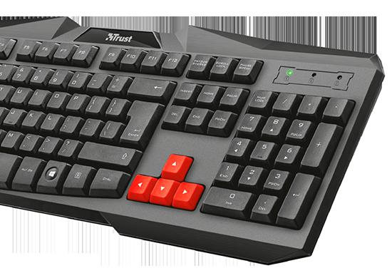 13743-teclado-gamer-trust-ziva-02