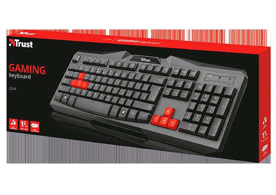 13743-teclado-gamer-trust-ziva-03