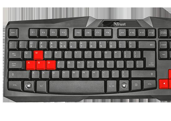 13743-teclado-gamer-trust-ziva-04