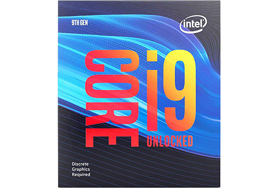 proc-intel-9th-gen-i9-9900k-03