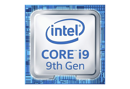 proc-intel-9th-gen-i9-9900k-05