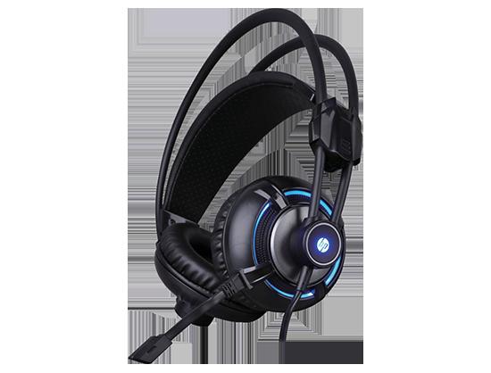 headset-hp-13041-01