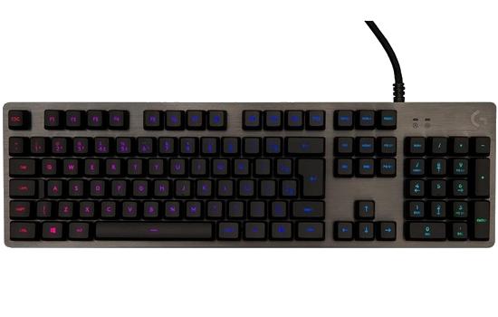 teclado-mecanico-logitech-g512-01.png