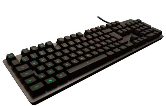 teclado-mecanico-logitech-g512-02.png