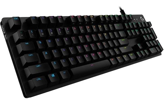 teclado-mecanico-logitech-g512-03.png