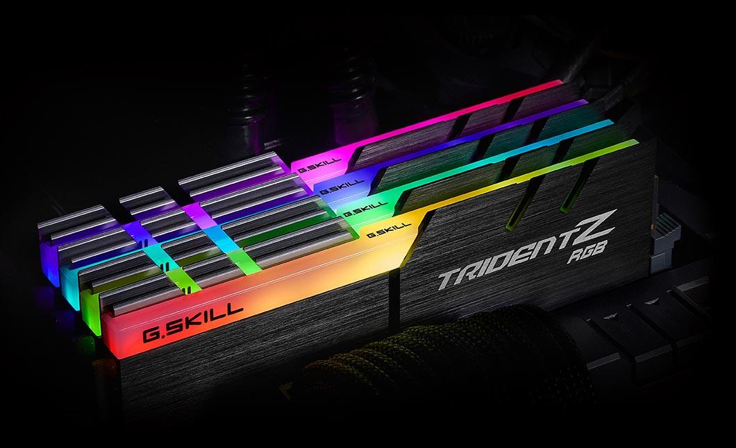 11304-memoria-gskill-3600-F4-3600C19D-16GTZRB-01